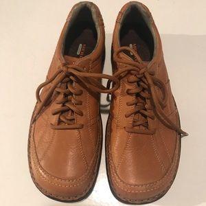 Merrell Ortholite Shoes